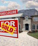 More than 4 million US families lost their homes to foreclosure amid the GFC. Picture / 123RF
