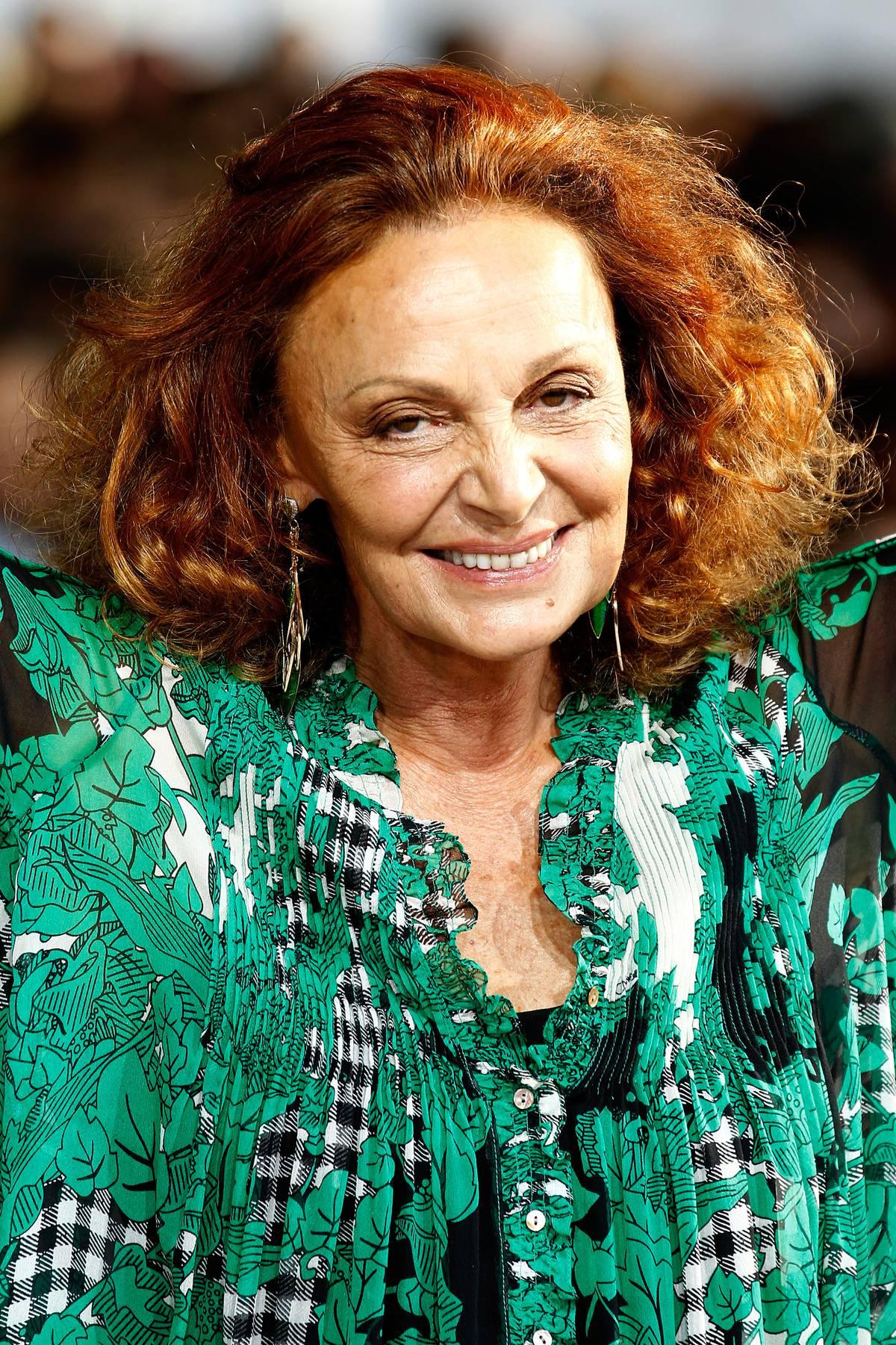Racy Past Of Stars Favourite Fashion Designer Revealed Nz Herald