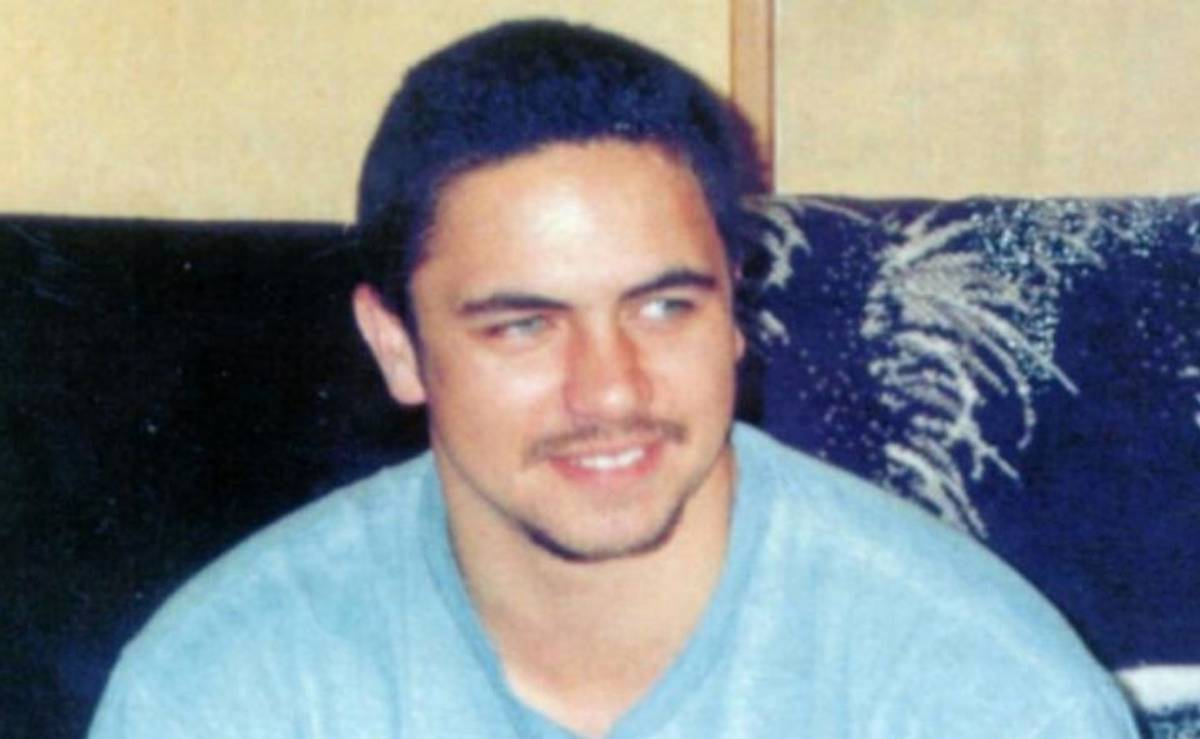 Family of Steven Wallace take case against police to High Court