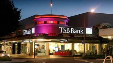 MetService organisasi NZ terbaru terkena serangan cyber yang ditargetkan, TSB mengalami masalah teknologi