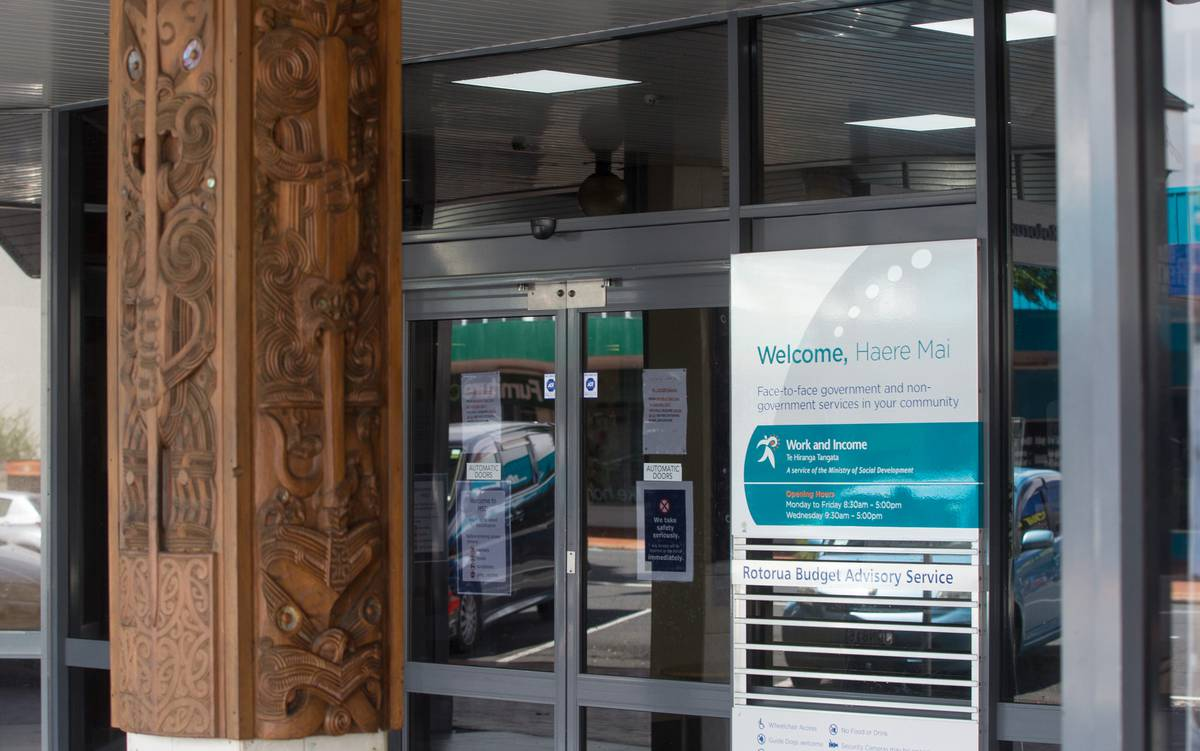 rotorua-work-and-income-placed-in-lockdown