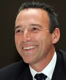 Graeme Hart remains New Zealand's richest man with $7.5 billion. Photo/NZPA/Michael Bradley.