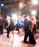 Two undercover reporters from the Financial Times got a glimpse inside the The Presidents Club Charity Dinner. Photo / 123RF