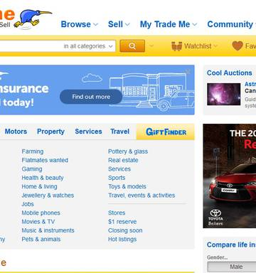 home and contents insurance nz
