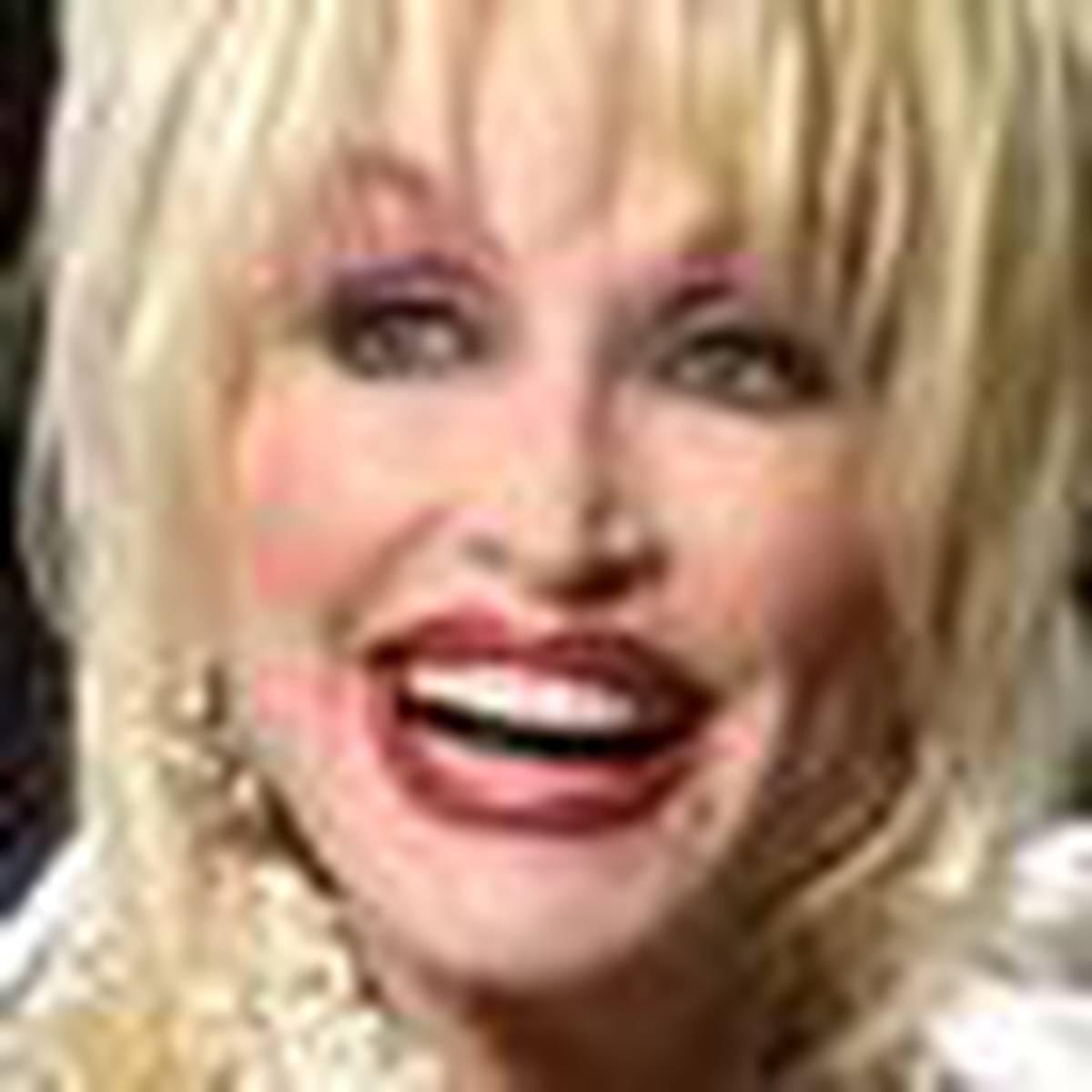 Smokey mountain busty blondes new porno
