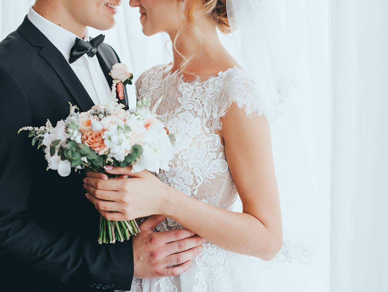 "The man said he was planning a ""lavish"" wedding. Photo / 123RF"