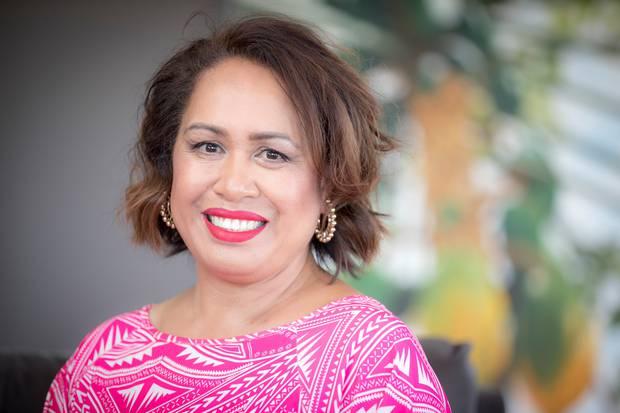 National MP Agnes Loheni said abortion was about
