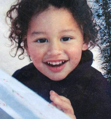 Four-year-old found after 'frantic' search in northern Waikato - NZ