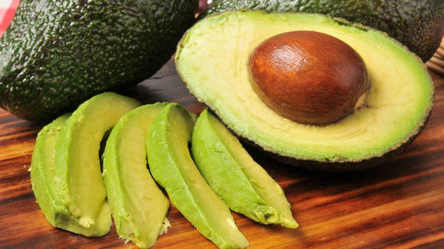 NZ avocado thieves using social media to sell stolen fruit