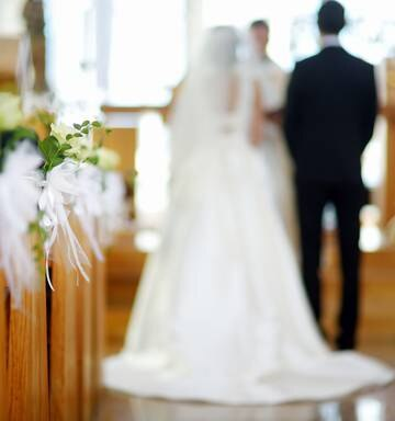 Teuila Fuatai: A clash of cultures - Wedding etiquette and faith