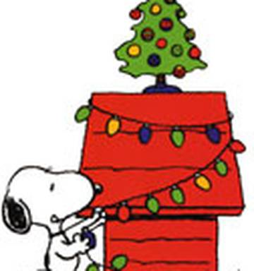 Snoopys Christmas.Snoopy S Christmas Worst Christmas Song Of All Time Nz