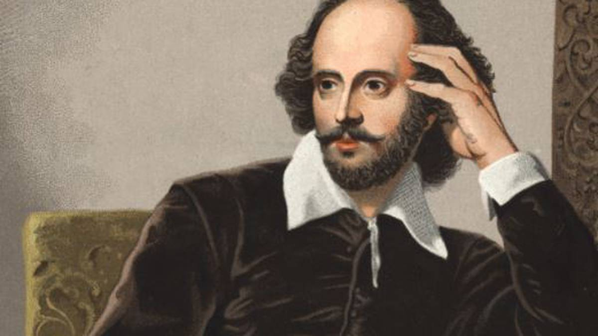Shakespeare's Best Dirty Lines Innuendos