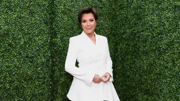 OJ Simpson's incredibly X-rated claim about Kris Jenner 'affair'